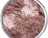 Rebel loose mineral powder multiuse color makeup bare earth pigment minerals