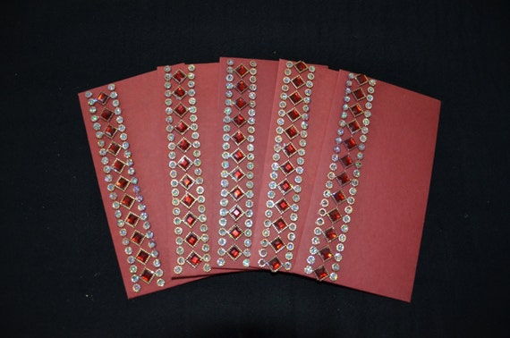 Wedding Gift Envelope India : ... Envelope, Indian Wedding, Money Envelope, Cash Envelope, Red Envelopes