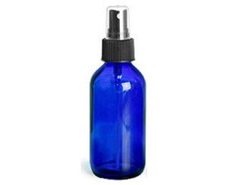 Healing/Clearing Crystal Essence (50ml)