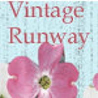 vintagerunway