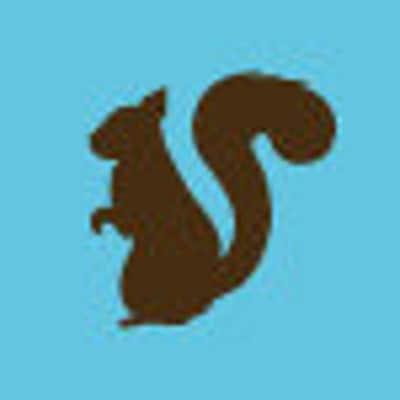 foxysquirrel