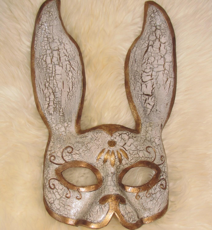 Bed Bug Face Mask