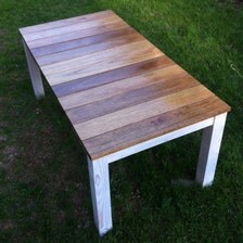 Furniture In Outdoors Amp Garden Etsy Home Amp Living