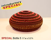 SPECIAL Bottle 5