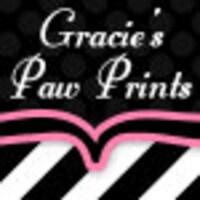 graciespawprints