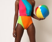 Bright Delight Swimsuit