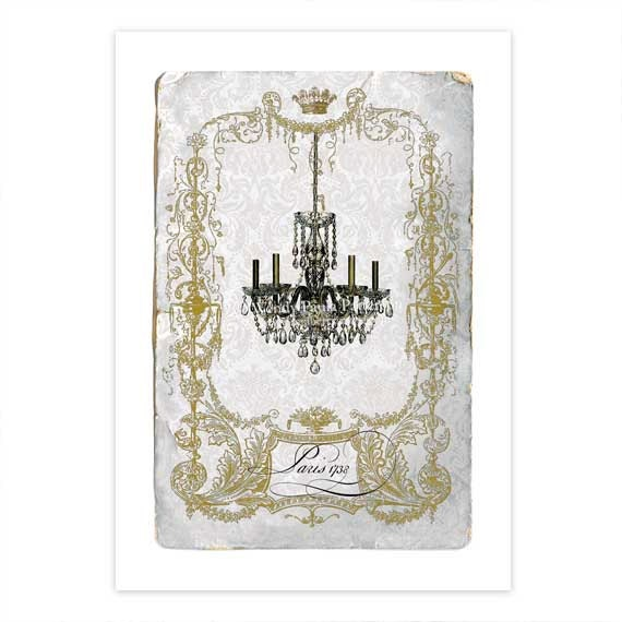 25 cotton paper with watermark