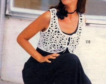 Burda A World of Fashion Magazine Sewing Patterns March 1995 Spring Fashions Accessories Mini Wardrobe