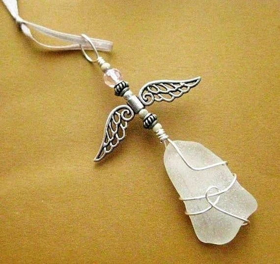 https://www.etsy.com/ie/listing/153527141/irish-angel-sea-glass-fairy-suncatcher?ref=listing-1