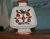 Japanese Ceramic Vases