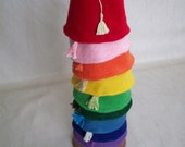 Your Choice Mini Fez  Hat