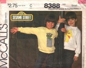Horse Show Ribbon Quilt - HorseChannel