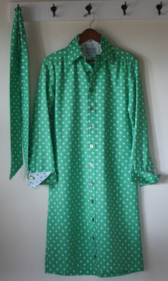 Shop the latest collection of green polka dots from the most popular stores - all in one place. White 19 Yellow 3 Store eacvuazs.ga 10 Blue And Green Polka Dots Green Polka Dot Dress Green Polka Dot Pants Green Polka Dot Top Green Black Polka Dot.