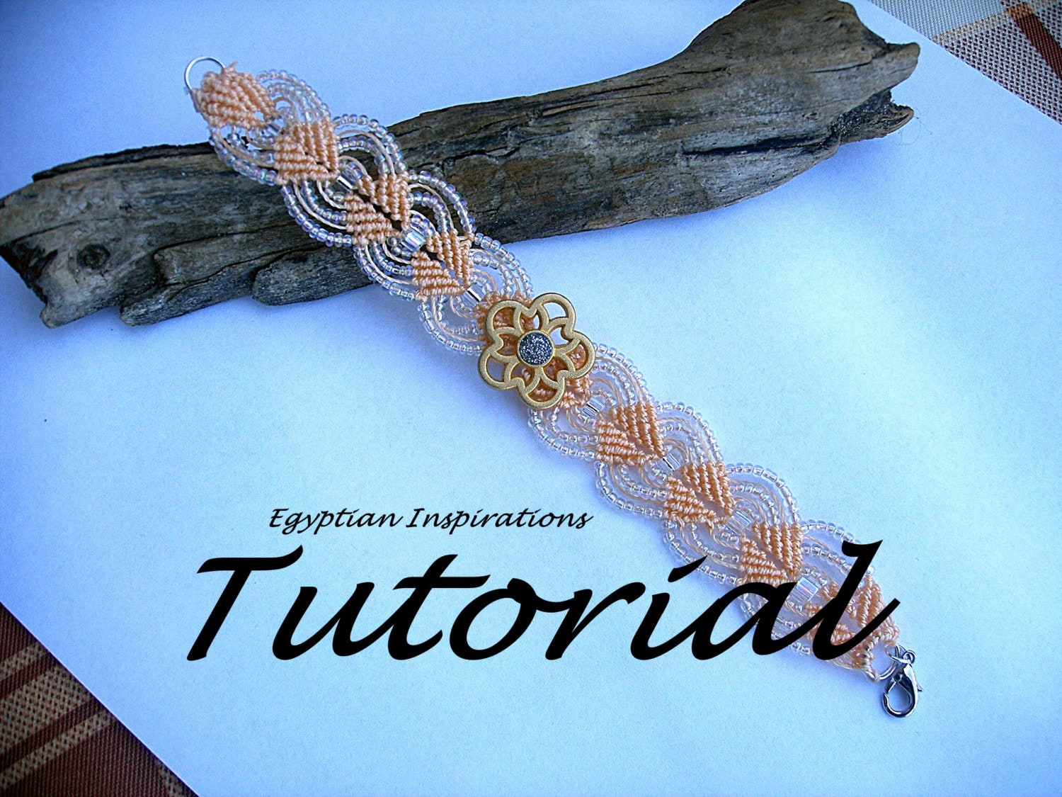 macrame bracelets tutorials micro macrame tutorial pattern beaded bracelet tutorial 9818