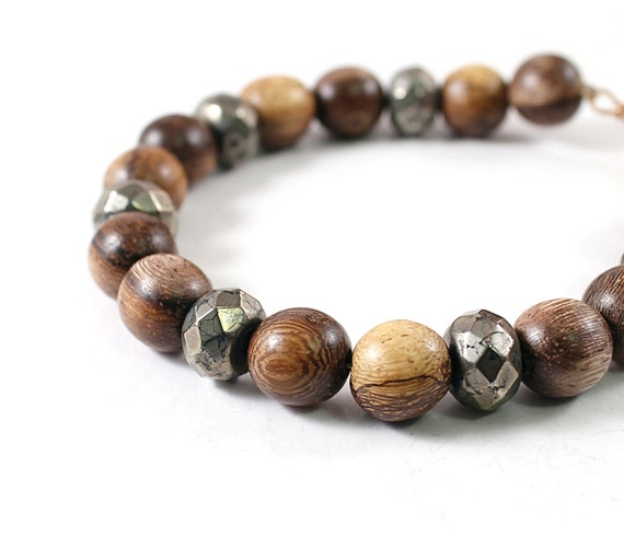Free shipping on bracelets for men at coolmfilehj.cf Shop for men's bracelets: leather, beaded, stretch and more. Totally free shipping and returns.