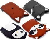 iPhone 6 Case, Animal iPod Touch 6, iPhone 6S Plus Sleeve, iPhone 5 Case, iPhone 6S Cover, iPhone 6 Pouch, iPhone 6S Sleeve, iPhone 6S Case