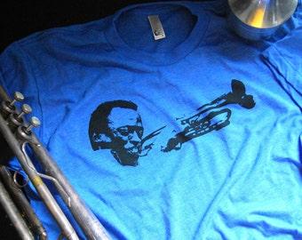 Miles Davis T Shirt