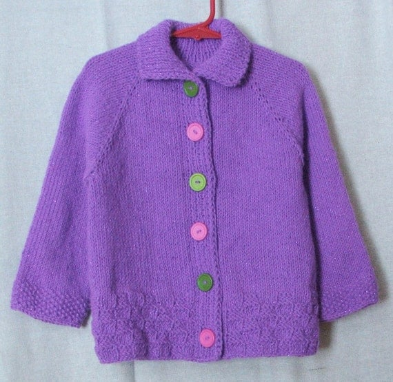 Artisan Made Baby Girl's Organic Princess Dress in Purple Rose by Indigenous Designs. $ $ Wish Lists. Compare. Choose Options. Baby Girl's Organic Flower Cardigan in Cream Combo by Indigenous Designs. $ $ Wish Lists. Compare. Choose Options.