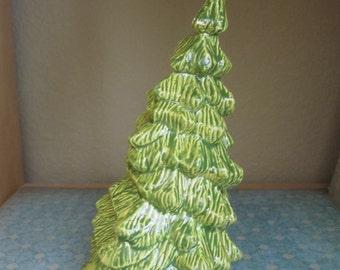 Pine Tree Handmade