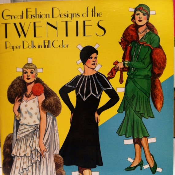 essay on 1920s fashion Fashion in the 1920s fashion in the 1920's elias casas perez period 3 the 1920's is when fashion entered the modern era a custom essay sample on.