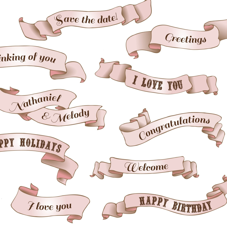 Scroll Wedding Invitations Diy as adorable invitations sample