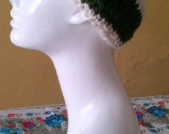 Fabulous Crochet head band
