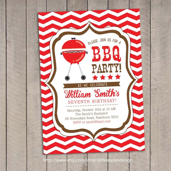 Sample First Birthday Invitation Wording as best invitations template