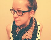Layer at Your Leisure, Cowl