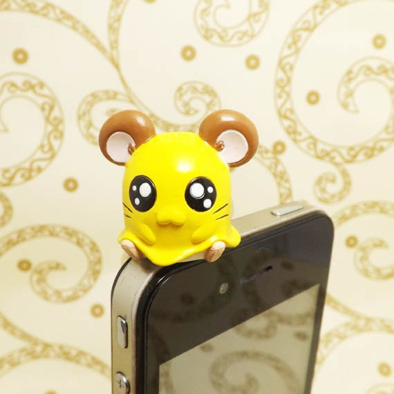 Hamsters With Big Ears 30%off Cute Big Ears Golden