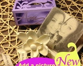 Add a picture to any box