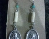 Sacred Heart of Jesus/ Immaculate Heart of Mary