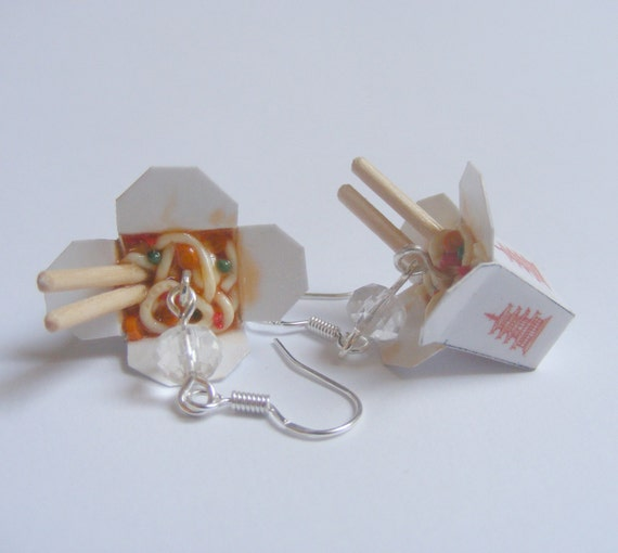 how to take out earrings food jewelry take out earrings take by 4925