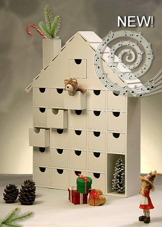 Diy Calendar Nz : Dog bed plans wooden wood furniture bedroom diy