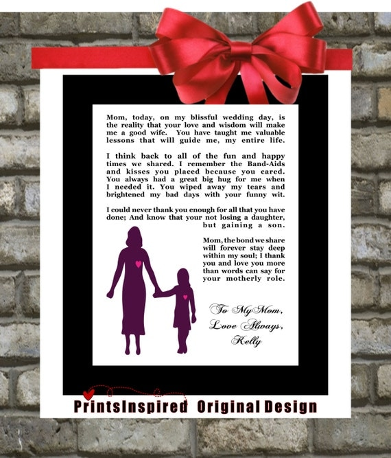 ... Personalized Wedding Gift Unique Affordable Gift Under 20 dollars