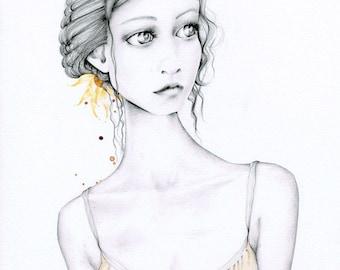 Resultado de imagem para women draw