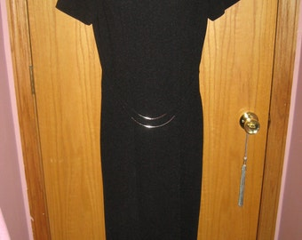 Scarlett Brand Dress Size 10
