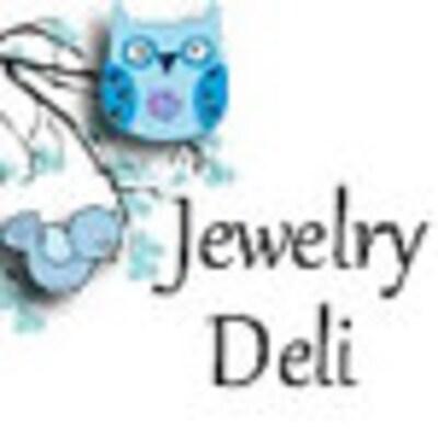 JewelryDeli
