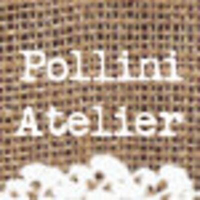 pollinidesign