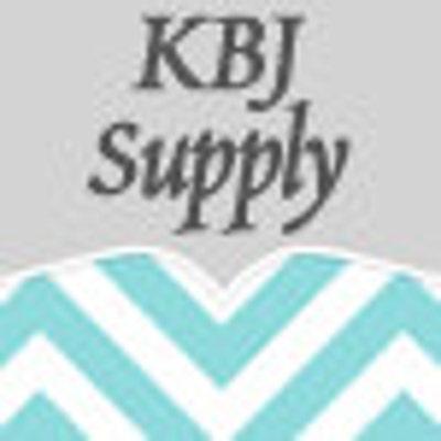 KBJSupply
