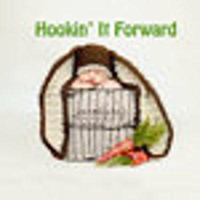 HookinItForward