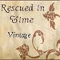 RescuedInTime