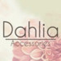 DahliasAccessories