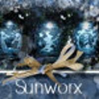 sunworx