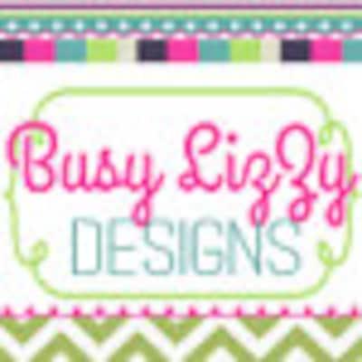 busylizzydesigns