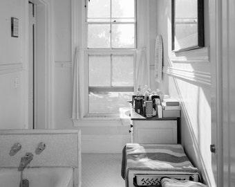 Art for bathroom Instant Download Bathroom Decor Art Black and White Print Digital Download CU Commercial Use
