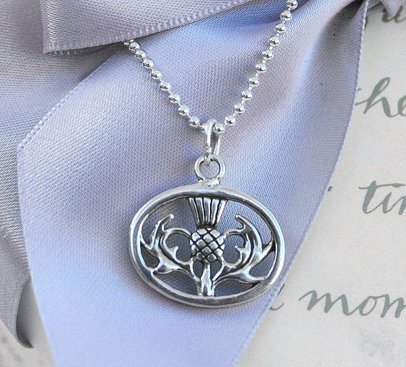 https://www.etsy.com/listing/118549337/scottish-thistle-sterling-silver?ref=sr_gallery_17&ga_search_query=tbec+celtic&ga_ship_to=US&ga_search_type=all&ga_view_type=gallery