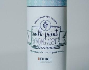 Milk Paint Bonding Agent