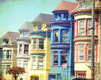 """San Francisco Photography 