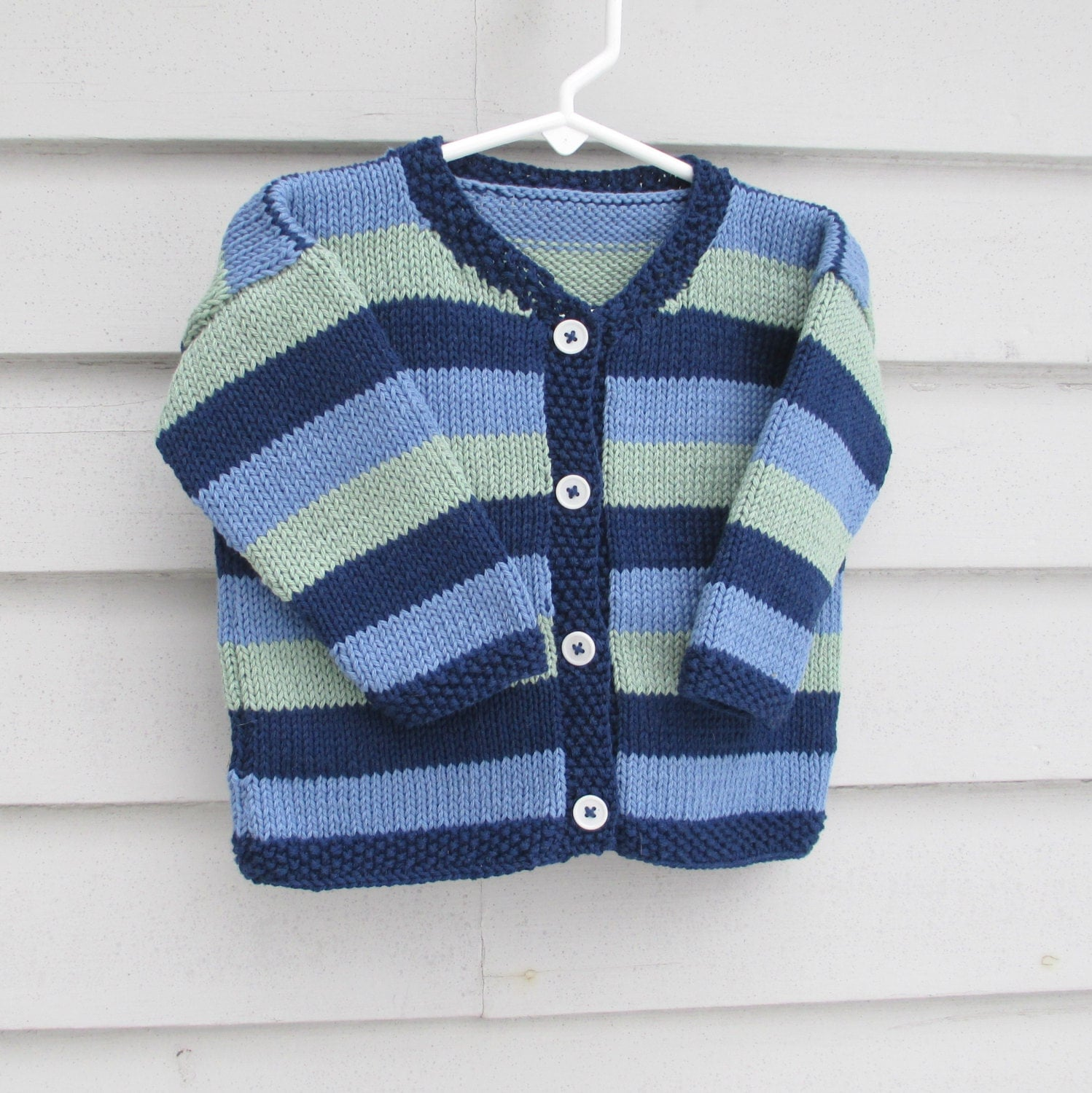 Shop Polo Ralph Lauren Ralph Lauren Baby Boys Cotton Cardigan Sweater online at hereyfiletk.gq This handsome cardigan is crafted from soft cotton and finished with our signature embroidered pony/5(39).