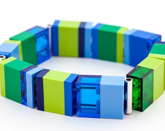 gator slims bracelet